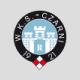 RCS Cerrad Czarni Radom