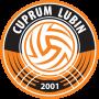 Cuprum Lubin