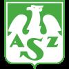 J.W.Construction OSRAM AZS Politechnika Warszawska