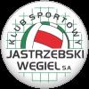 KS Jastrzębski Węgiel S.A.
