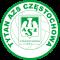 Domex Tytan AZS Częstochowa