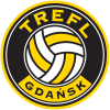 Trefl Gdańsk