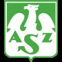 Neckermann AZS Politechnika Warszawska