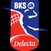 Delecta Bydgoszcz