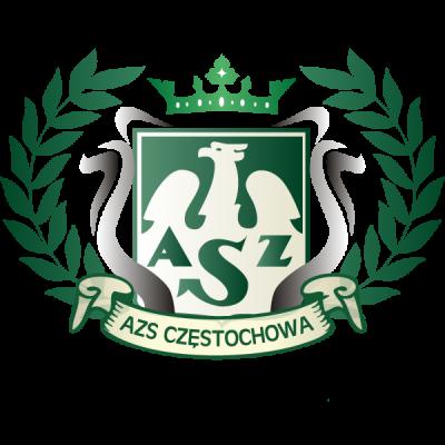 Wkręt-met AZS Częstochowa