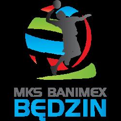 MKS BANIMEX BĘDZIN