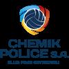 chemik_police.png