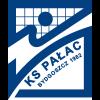ks_palac_bydgoszcz.png