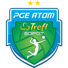 PGE Atom Trefl Sopot