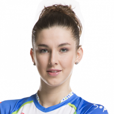 Justyna Łukasik