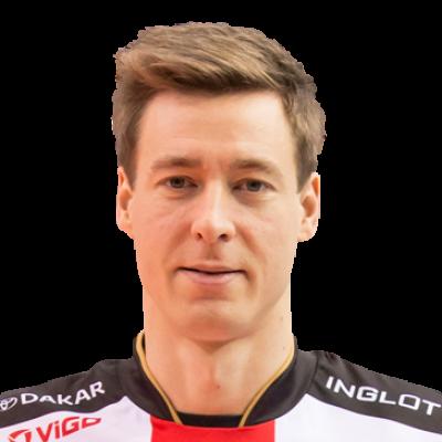 Jochen Schoeps