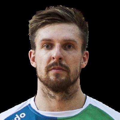 Jakub Kowalczyk