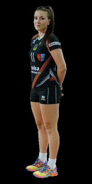 Angelika Bulbak