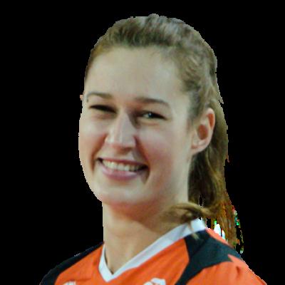 Karolina Bednarek