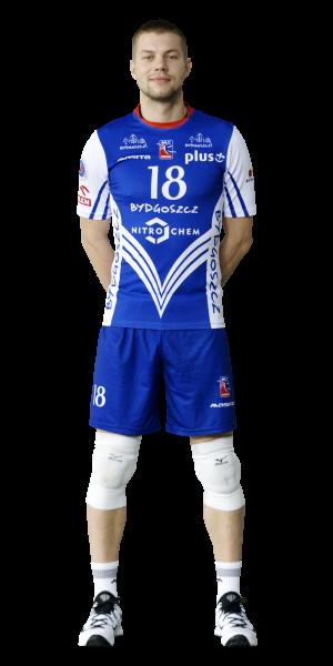 Tomasz Bonisławski