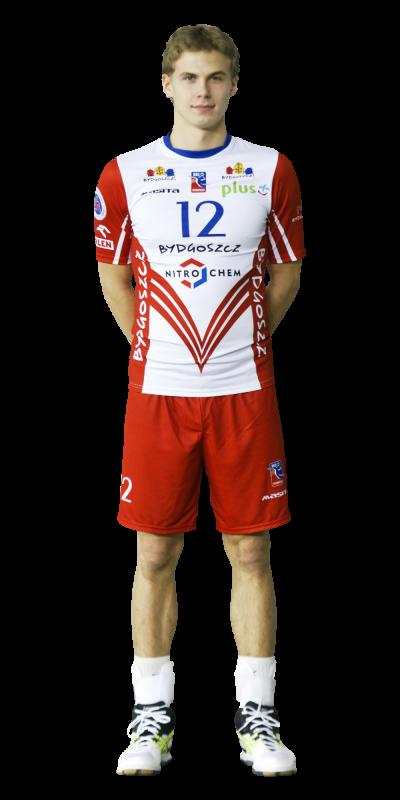 Jan Lesiuk