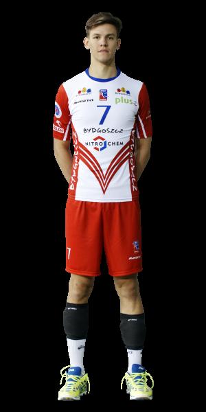 Murilo Radke