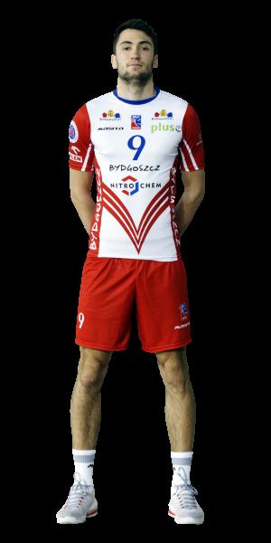 Łukasz Wiese