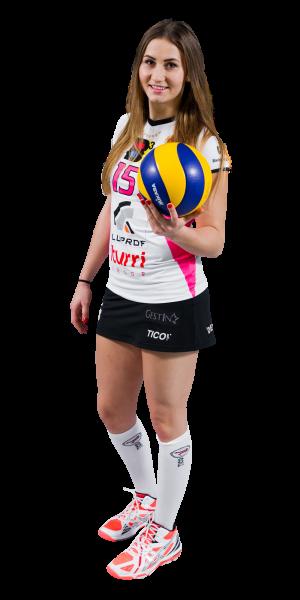 Kornelia Moskwa