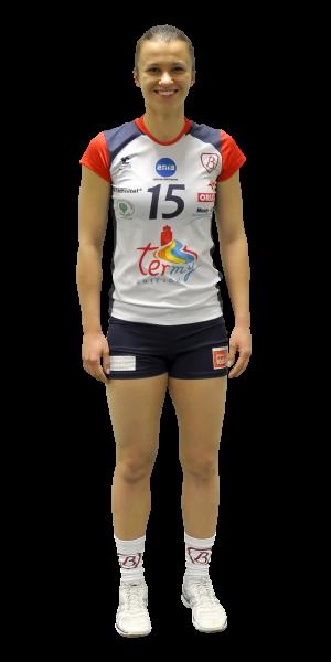 Dorota Medyńska