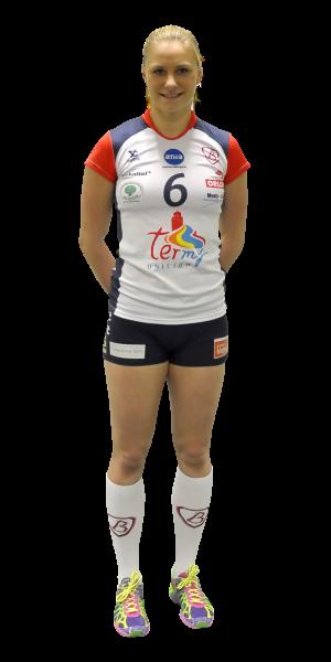 Ewelina Tobiasz