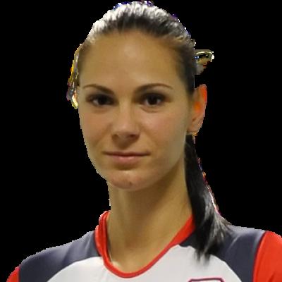 Gabriela Polańska