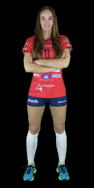 Adriana Adamek