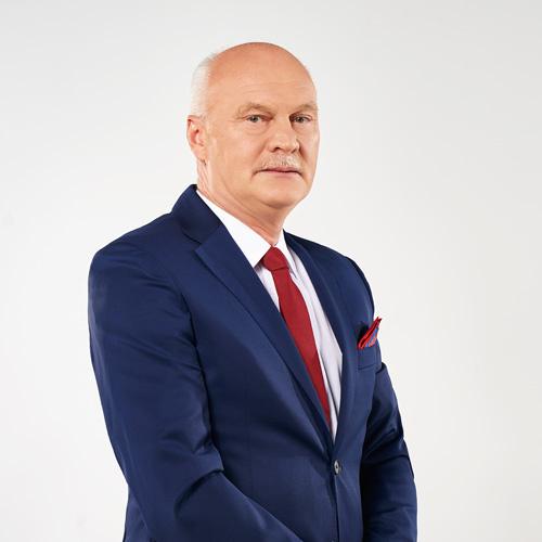 Andrzej Gołaszewski