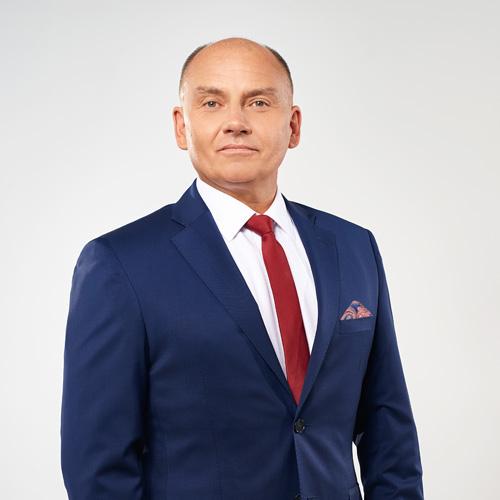 Jacek Grabowski