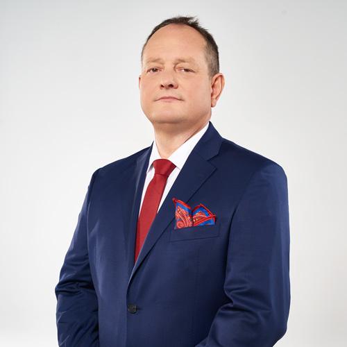 Roman Lisowski